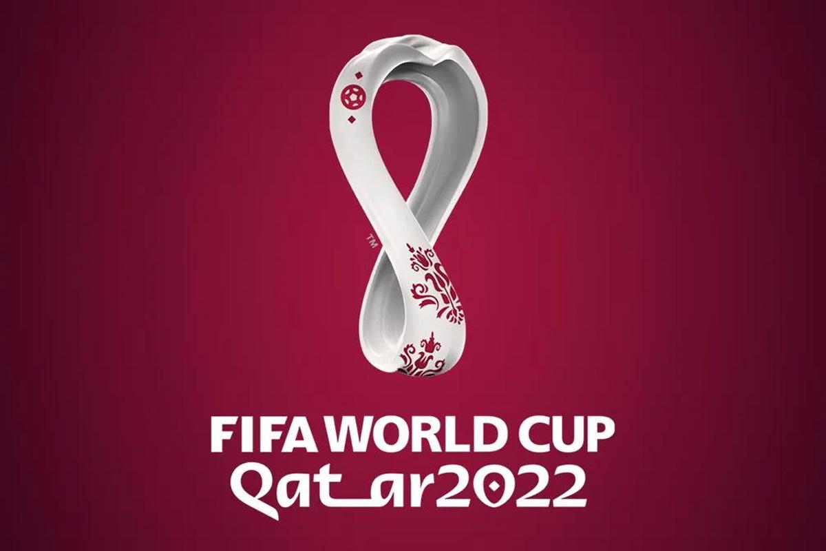 Những Logo World Cup Đẹp Nhất Từ Trước Đến Nay